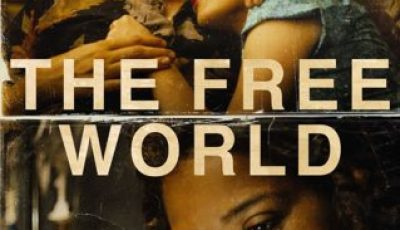 FREE WORLD, THE 10