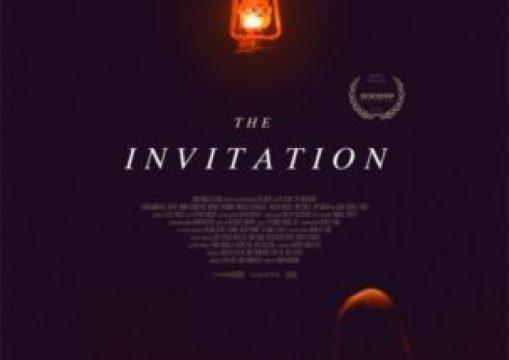 https://i2.wp.com/andersonvision.com/wp-content/uploads/2017/01/the-invitation-poster.jpg?resize=509%2C360&ssl=1