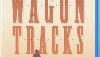 WAGON TRACKS (1919) 5