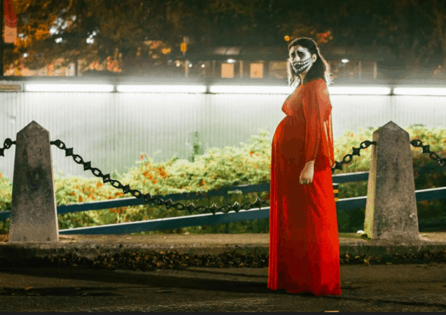 WEEKEND ROUNDUP: THE TICKET, COLLIDE, PREVENGE AND FANDANGONOW WANTS TO WINE AND NOT QUITE DINE YOU 3