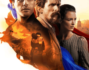WEEKEND ROUNDUP: THE PROMISE, THE GET DOWN, SIA, THE BOOK OF HENRY, SAME KIND OF DIFFERENT AS ME, COMET TV in APRIL 8