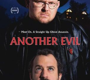 ANOTHER EVIL In Theaters + Digital Platforms May 5th 47