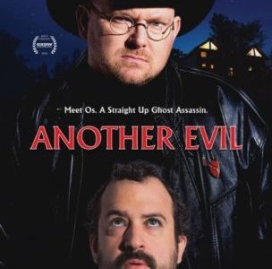 ANOTHER EVIL 3
