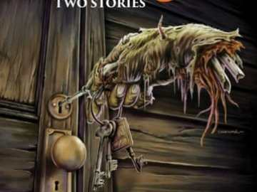 HOUSE: TWO STORIES 49
