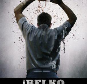 BELKO EXPERIMENT, THE 8