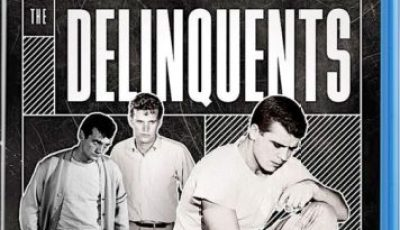 DELINQUENTS, THE 13