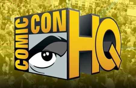 Comic-Con HQ: April Exclusives, Originals and More 26