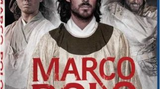 MARCO POLO: THE COMPLETE MINI-SERIES 5