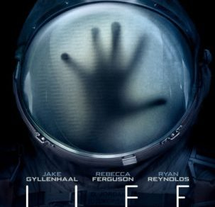 LIFE (2017) 13