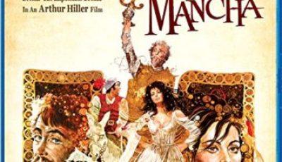 MAN OF LA MANCHA 13