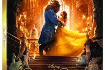 BEAUTY AND THE BEAST (2017) 23