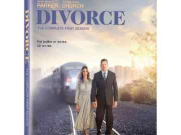 DIVORCE: THE COMPLETE FIRST SEASON 49