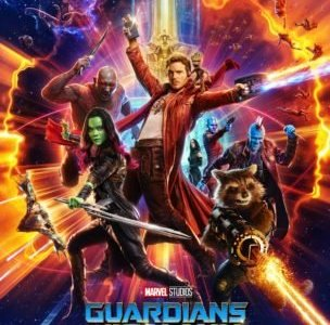 GUARDIANS OF THE GALAXY VOL. 2 15