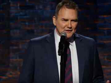 """Netflix Debuts Trailer for """"Norm Macdonald: Hitler's Dog, Gossip & Trickery"""". Premieres Tomorrow May 9th! 48"""