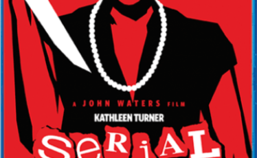 SERIAL MOM: COLLECTOR'S EDITION 11