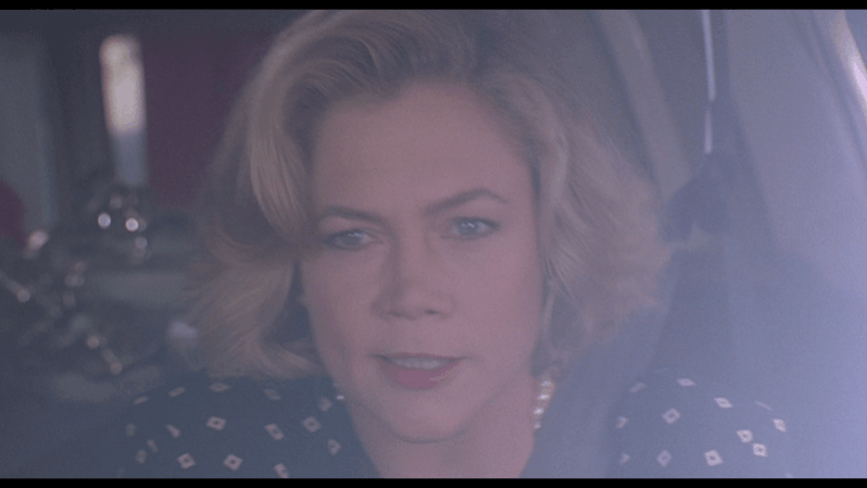 SERIAL MOM: COLLECTOR'S EDITION 9