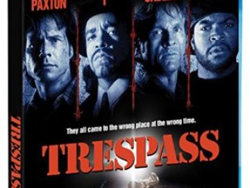 Trespass, Car Wash, Cheech and Chong's Next Movie, Where the Buffalo Roam Come to Blu-ray this June 51