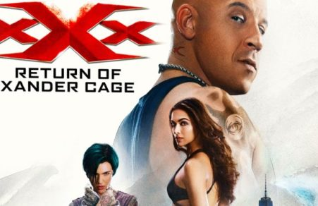 XXX: RETURN OF XANDER CAGE 15