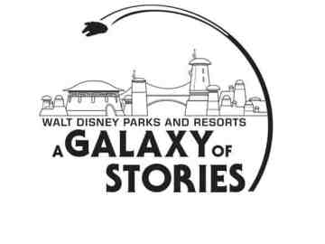 DISNEY AND PIXAR BRING TRAILERS, SNEAK PEEKS AND A GALAXY OF STORIES TO D23! 53