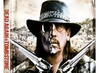 DEAD AGAIN IN TOMBSTONE arrives on Blu-ray, DVD, Digital HD and On Demand on September 12 27