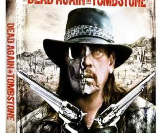 DEAD AGAIN IN TOMBSTONE arrives on Blu-ray, DVD, Digital HD and On Demand on September 12 40