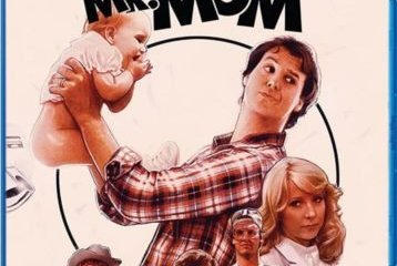 """""""MR. MOM [COLLECTOR'S EDITION]"""" COMES TO BD SEPT. 5 FROM SHOUT! FACTORY 11"""