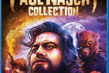 PAUL NASCHY COLLECTION, THE 24