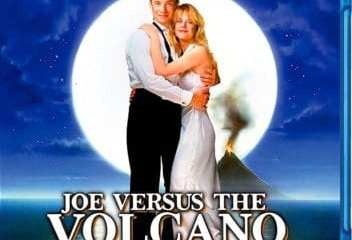 JOE VERSUS THE VOLCANO 11