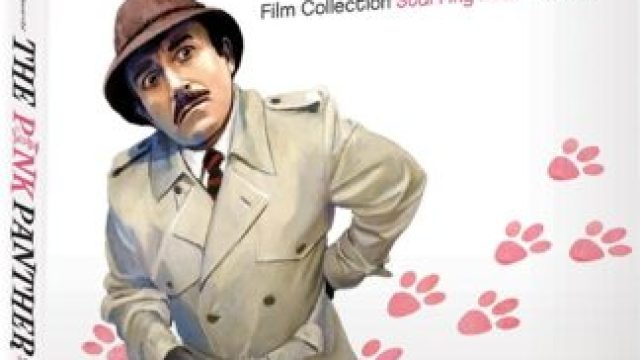 https://i2.wp.com/andersonvision.com/wp-content/uploads/2017/06/pink-panther-collection-blu.jpg?resize=640%2C360&ssl=1