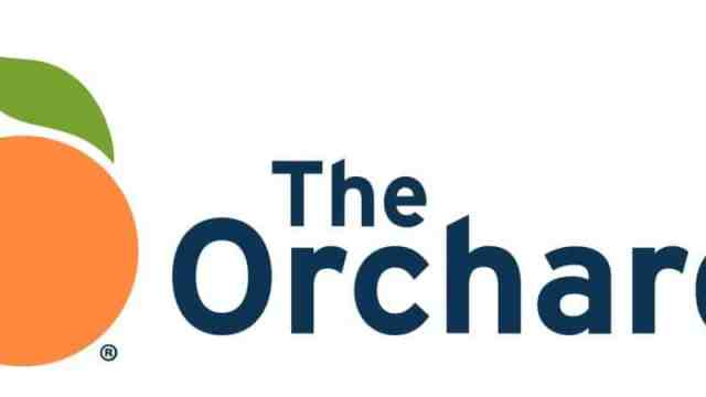 https://i2.wp.com/andersonvision.com/wp-content/uploads/2017/06/theorchard-logo.jpg?resize=640%2C360&ssl=1