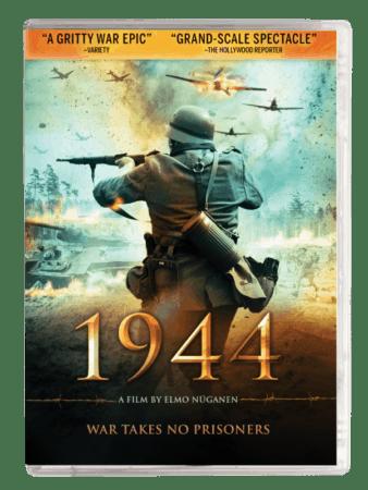 1944 3
