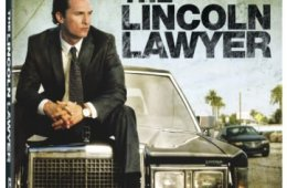 LINCOLN LAWYER, THE (4K UHD) 39