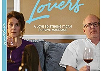 LOVERS, THE 27