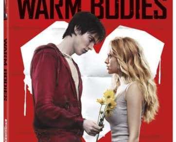 WARM BODIES (4K UHD) 15