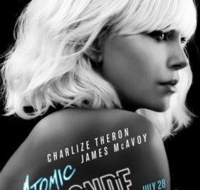 ATOMIC BLONDE 42