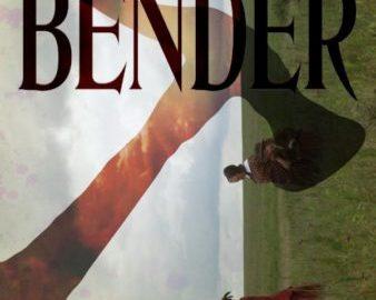 BENDER 37