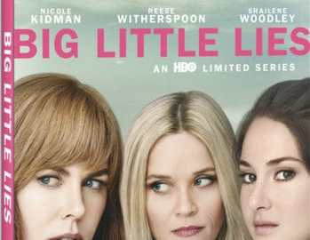 BIG LITTLE LIES 52