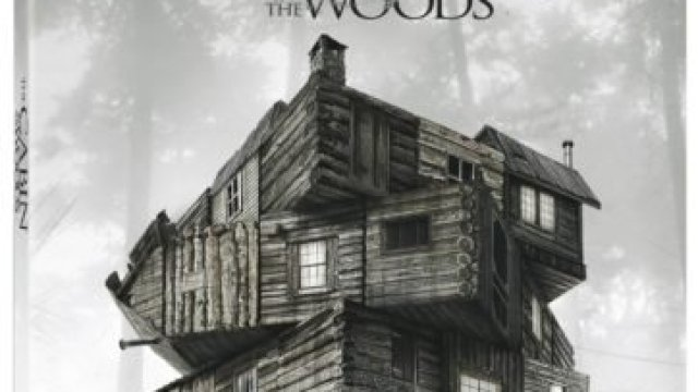https://i2.wp.com/andersonvision.com/wp-content/uploads/2017/07/cabin-in-the-woods-4k.jpg?resize=640%2C360&ssl=1