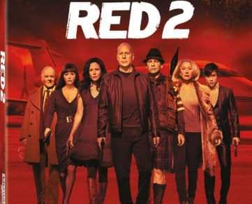 RED 2 (4K ULTRA HD) 11