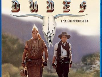 DUDES: COLLECTOR'S EDITION 49