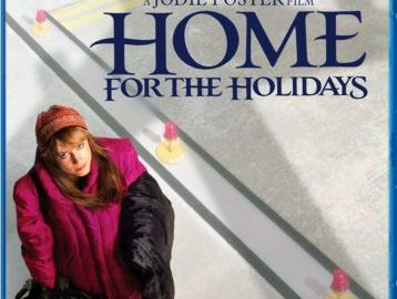 HOME FOR THE HOLIDAYS 52