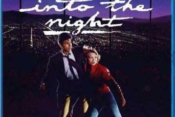 INTO THE NIGHT: COLLECTOR'S EDITION 7