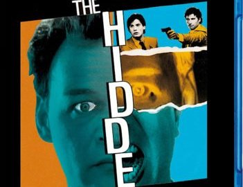 HIDDEN, THE (1987) 57