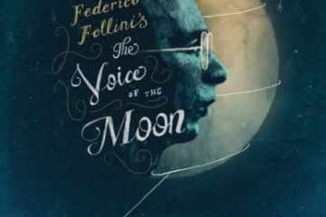 VOICE OF THE MOON, THE 11