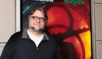 Guillermo del Toro announces Tales of Arcadia trilogy series 2