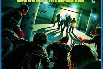DAWN OF THE DEAD (2004): COLLECTOR'S EDITION 16