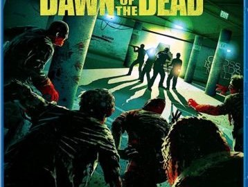 DAWN OF THE DEAD (2004): COLLECTOR'S EDITION 50