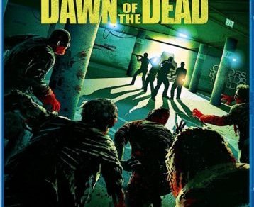 DAWN OF THE DEAD (2004): COLLECTOR'S EDITION 4