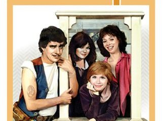ONE DAY AT A TIME: THE COMPLETE SERIES 11