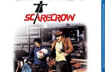 SCARECROW (1973) 19